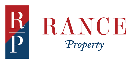 Rance Property